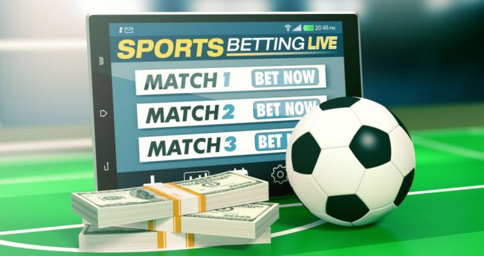 Ways to get the best overall experience for online sports betting