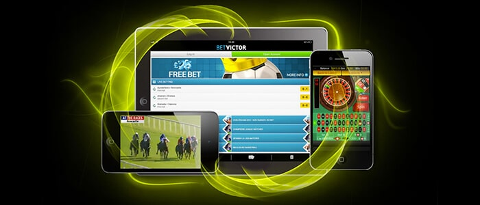 Online Ufabet Sports Betting